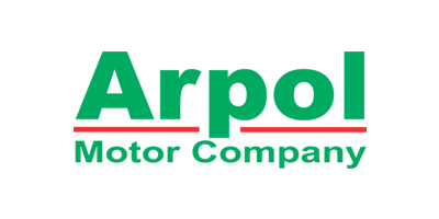 Arpol Motor Company