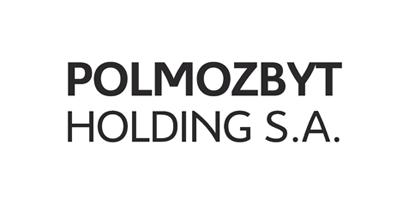 Polmozbyt Toruń Holding