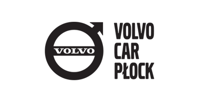 Volvo Car Płock