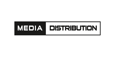 Media Distribution