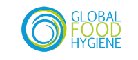 Global Food Hygine
