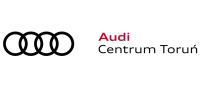 Audi Centrum Toruń