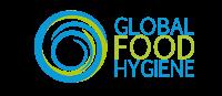 Global Food Hygine