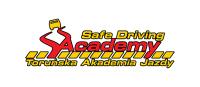 Toruńska Akademia Jazdy