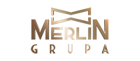 Merlin Grupa
