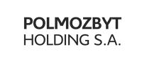 Polmozbyt Holding S.A.