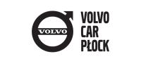 Volvo Car Płock
