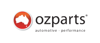 Ozparts